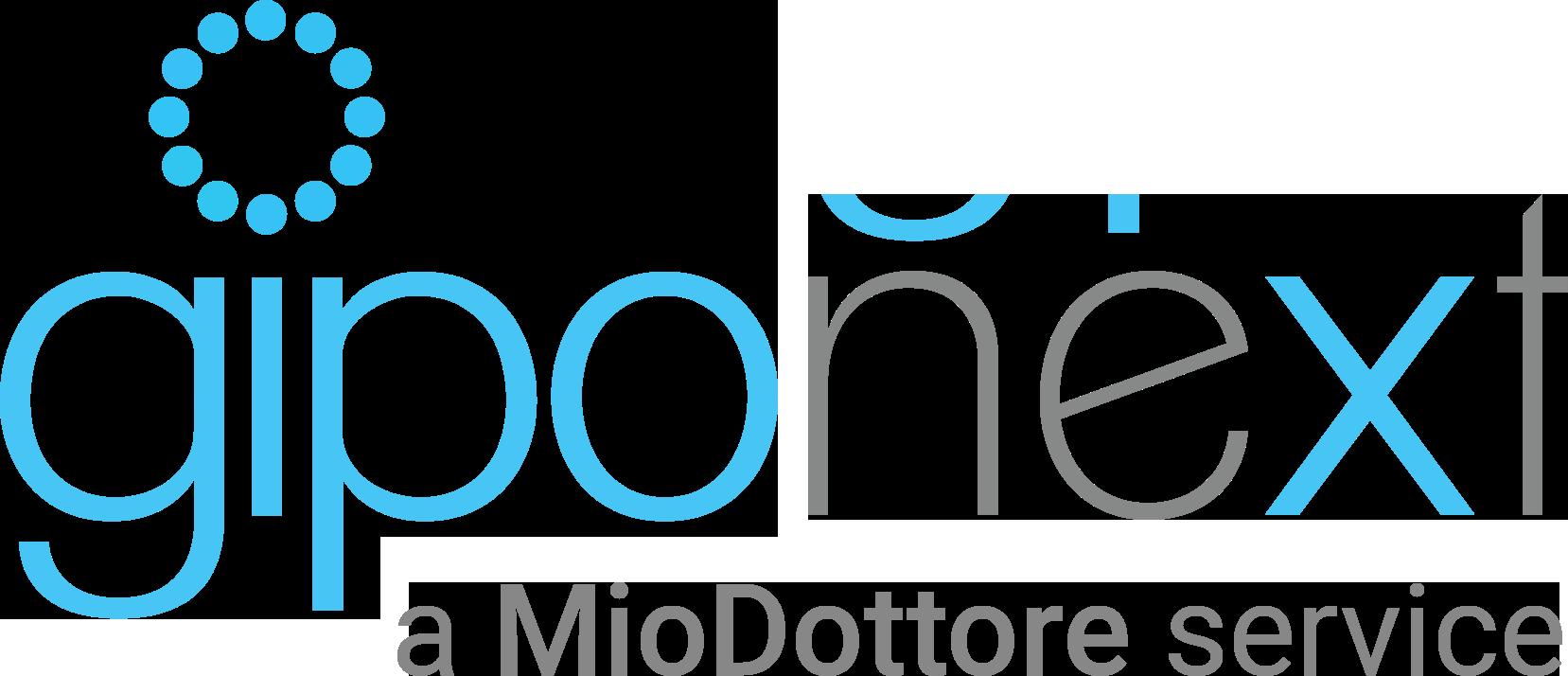 GipoNext